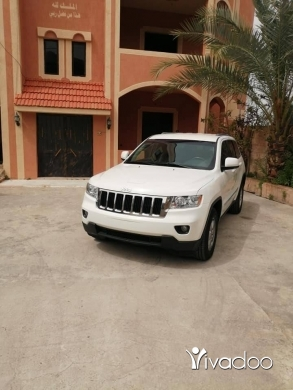 Jeep in Sarafand - Car for sale