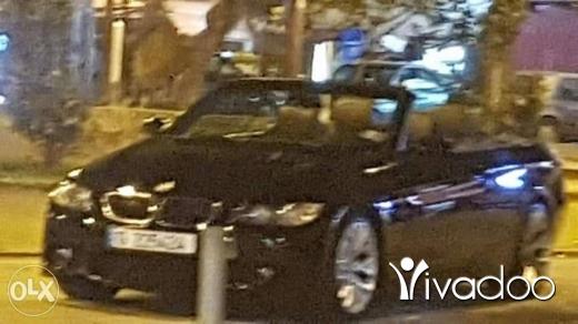 BMW in Tripoli - Car for sale