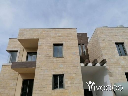 Apartments in Jbeil - L06457 Chalet for Sale in Mechmech Aanaya with Roof terrace