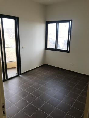 Apartments in Jbeil - L06467 Brand New Apartment for Sale in Gherfine