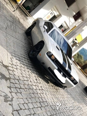 Dodge in Beirut City - Car for sale