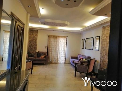 Apartments in Tripoli - شقه للبيع راس مسقا الكوره