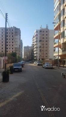 Apartments in Tripoli - شقه للبيع طرابلس