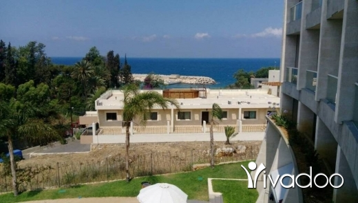 Apartments in Amchit - L06349 Chalet for Sale In Aamchit In A New Compound
