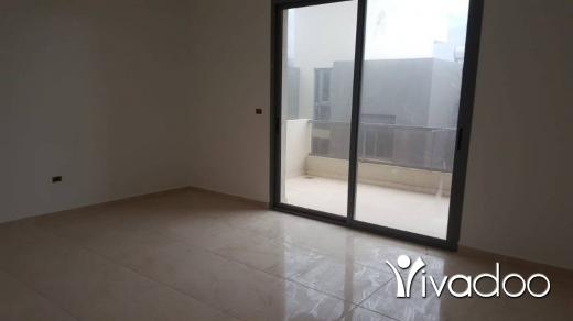 Apartments in Hosrayel - L06283 Brand New Apartment for Sale in Hosrayel