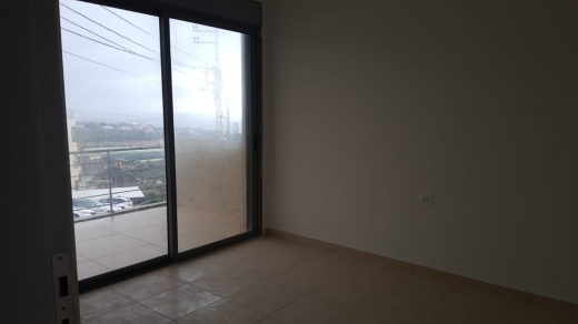 Apartments in Hosrayel - Brand New Apartment for Sale in Hosrayel