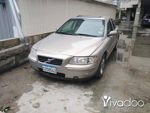 Volvo in Beirut City - Car for sale