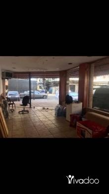 Apartments in Tripoli - محل للمقايضة على بيت