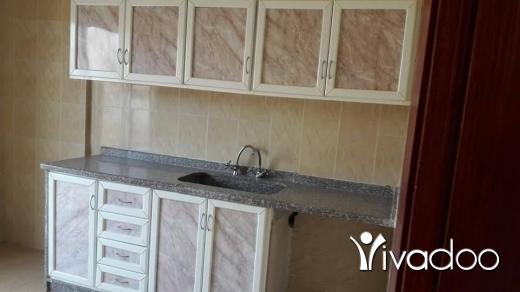 Apartments in Tripoli - شقة للبيع في القبه