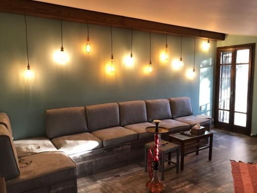 Apartments in Kfar Zebian - Chalet for Sale In Prime Location In Kfardebian