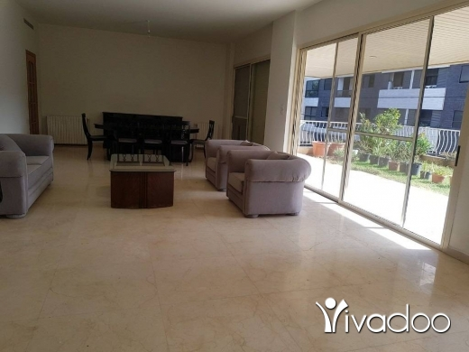 Apartments in Adma - Spacious Apartment for Sale In Prime Location Of Adma With Garden