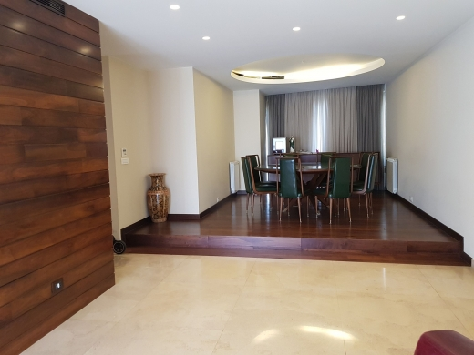 Apartments in Biyada - Apartment for Sale in Biyada