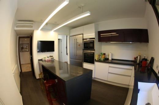 Apartments in Achrafieh - Furnished Apartment (Duplex) for Sale in Achrafieh