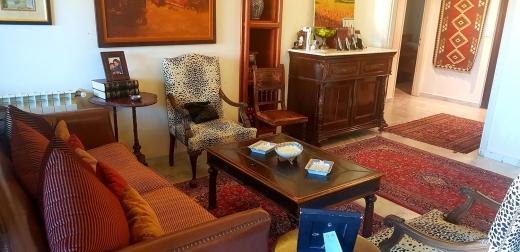 Apartments in kfarhbeib - Decorated Apartment for Sale in prime location in Kfarhbeib