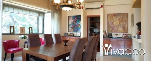Apartments in Monteverde - L05295 - Luxurious Villa For Sale In Monteverde with panoramic view