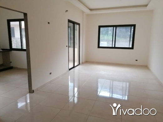 Apartments in Blat - L06339 Brand New Apartment for Sale in Blat