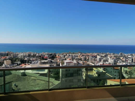 Apartments in Jbeil - Apartment for Rent in Jbeil