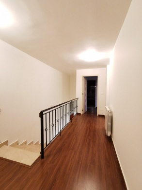 Apartments in Biyada - Apartment  for Rent in Biyada