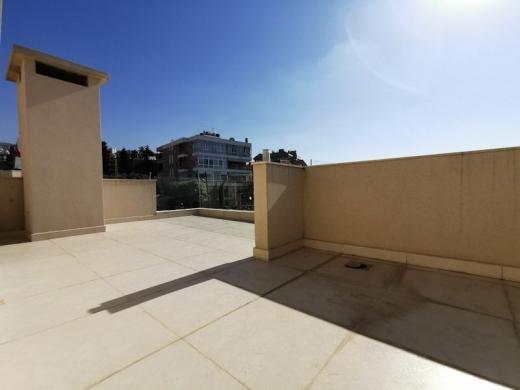 Apartments in Dik El Mehdi - Apartment Duplex for Sale in Dik El Mehdi