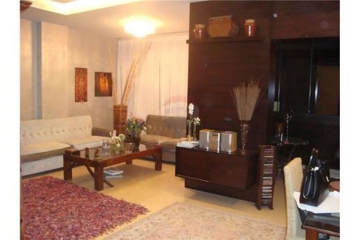 Apartments in Sin el-Fil - Apartment for Rent in Cityrama, Sin el Fil