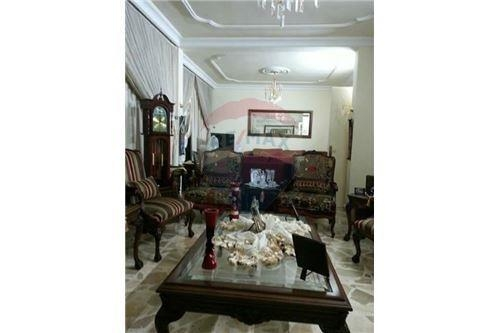 Apartments in Beddawi - Apartment for sale at Jabal Al-Beddawi, Tripoli