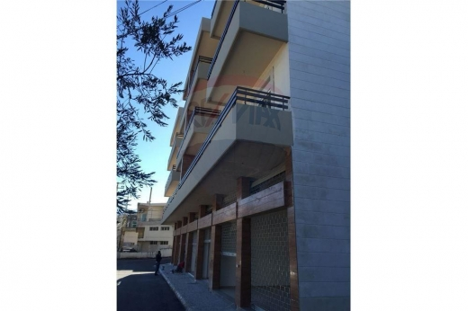 Apartments in Amioun - Apartment for sale at Amioun, Al Koura