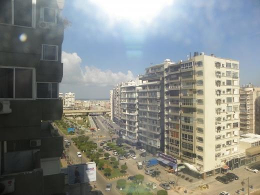 Apartments in Tripoli - Apartment for Sale at Tariq El Mina-Tripoli