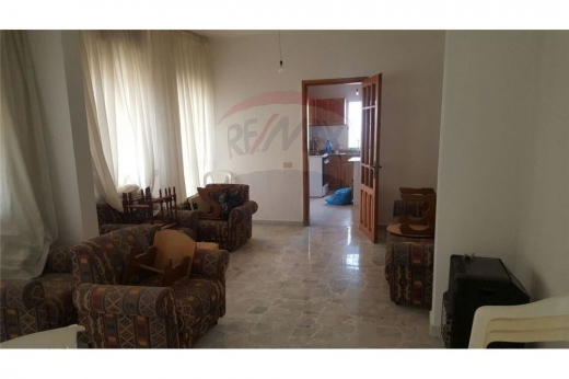 Apartments in Kfar Zina - Apartment for sale in Kfarzeina, Zgharta