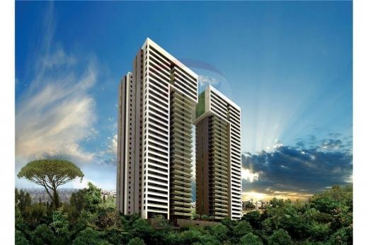 Apartments in Mar Roukoz - Apartment For Rent – Panorama, Mar Roukoz