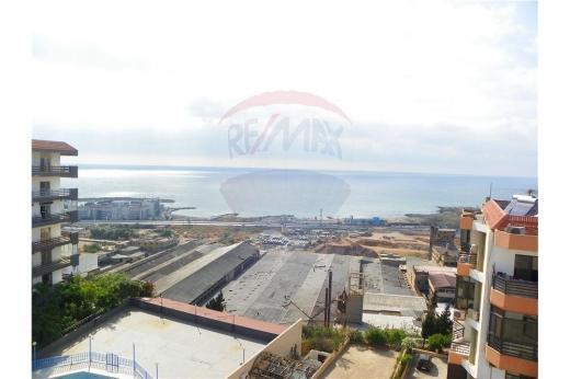 Apartments in Koura - Apartment for Sale in Haykaliye – Al Koura