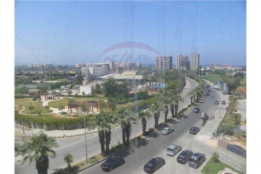 Apartments in Al Maarad - Apartment for sale in Al-Maarad, Tripoli