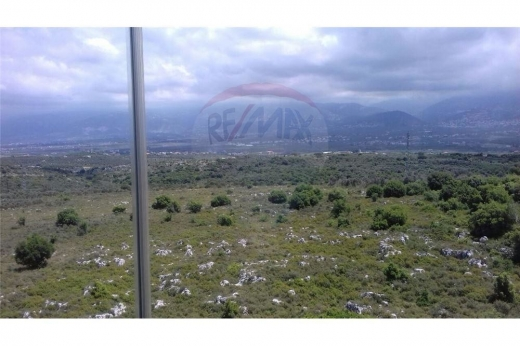 Apartments in Koura - Apartment for sale in Koura, فيع