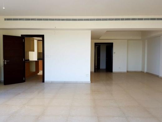 Apartments in Dik El Mehdi - Apartment  for Sale in Dik El Mehdi