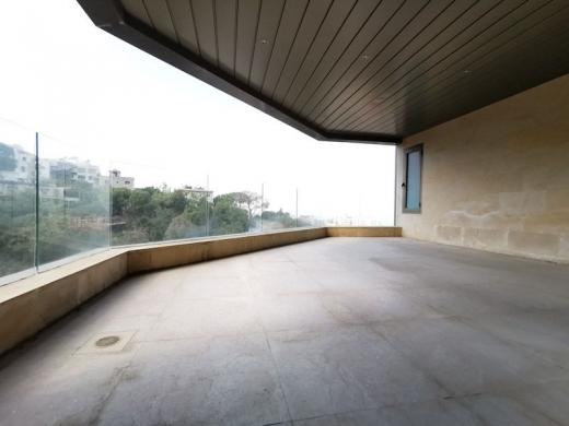 Apartments in Dik El Mehdi - Apartment for Sale with Payment Facilities - Dik El Mehdi