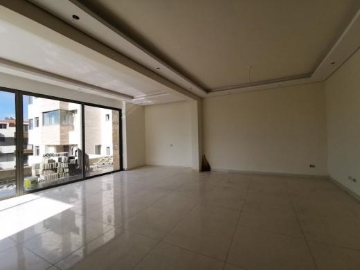 Apartments in Dik El Mehdi - Apartment with Terrace for Sale in Dik El Mehdi