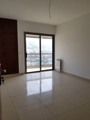 Apartments in Dbayeh - Apartment for Sale in Dbayeh