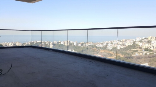 Apartments in Mtaileb - Apartment for Sale in Mtayleb