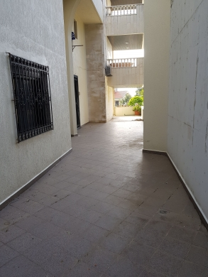Apartments in Ain Saadeh - apartment for rent in ain saade