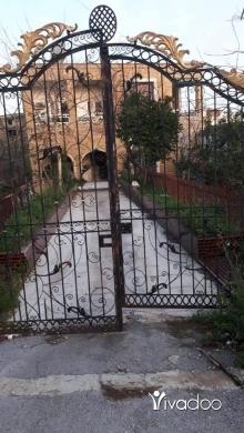 Apartments in Beirut City - فيلا للبيع