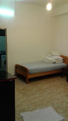 Apartments in Achrafieh - غرفة مفروشة بلأشرفة  للأيجار