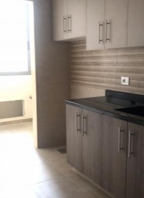 Apartments in Burj Abi Haidar - شقة جديدة للايجار وبرج ابي حيدر  بيروت
