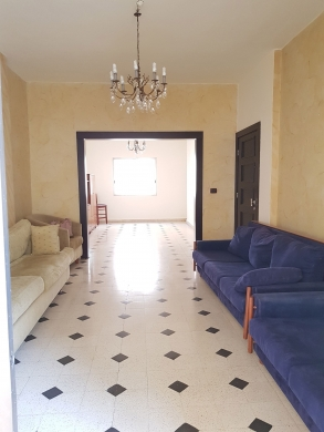 Apartments in Chiyah - Apartment for Sale in Ain El Remmaneh