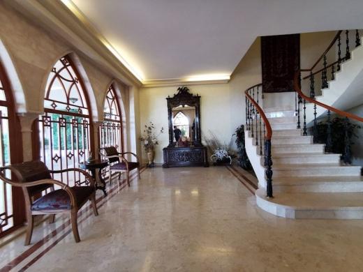 Villas in Biyada - Villa for Sale in Biyada