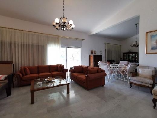 Villas in Baabdat - Villa for Sale in Baabdat-Chalimar