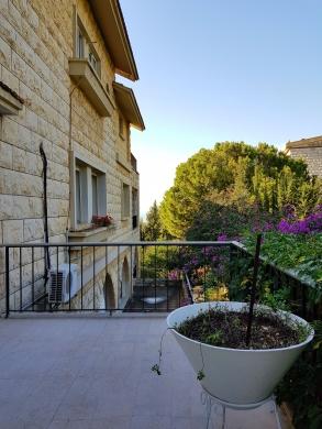 Villas dans Mtaileb - Villa for Sale in Rabieh