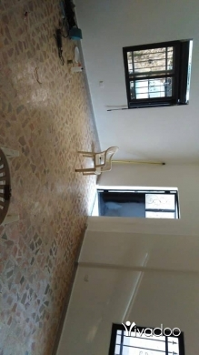 Apartments in Tripoli - Rent