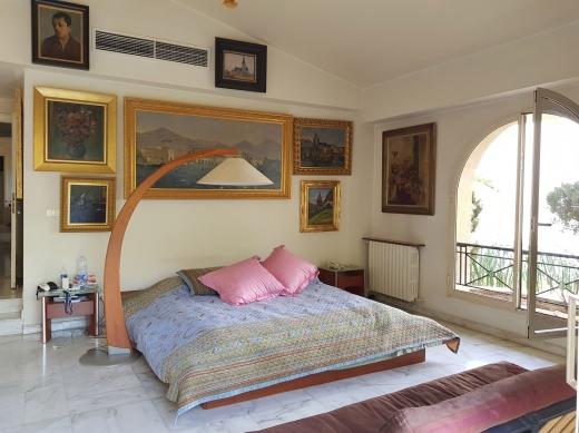 Villas in Mtaileb - Villa for Sale in Rabieh 1,380 sqm