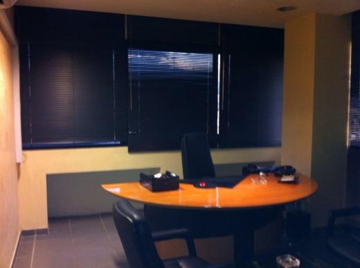 Office Space in Sin el-Fil - Office for Sale in Sin El Fil