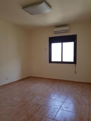 Office Space in Jal el-Dib - Office for Sale in Jal El Dib