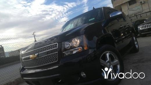 Chevrolet dans Zahleh - Car for sale